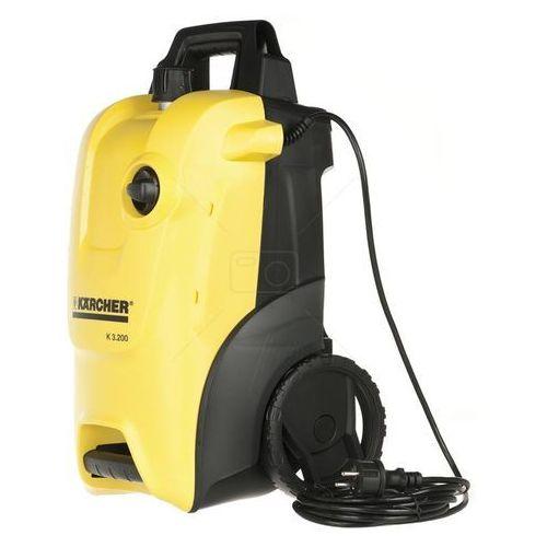 Produkt z kat. myjki ciśnieniowe Karcher K 3.200