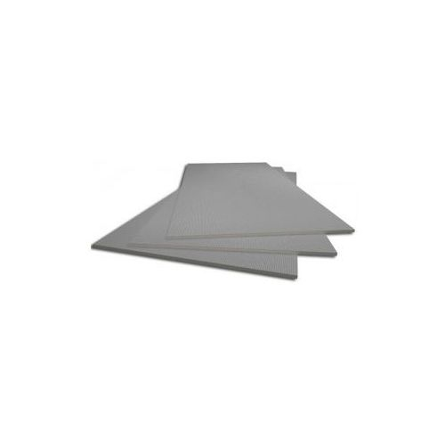 THERMOPANEL - płyta izolacyjna - gr. 10mm (izolacja i ocieplenie)