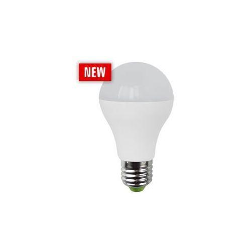 Led GLS E27-230V 10W ciepła biała Spektrum z kategorii oświetlenie