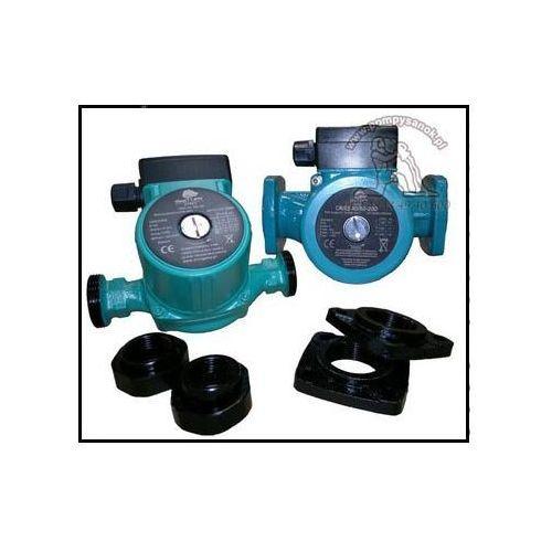 Pompa obiegowa omis 25-60/180 lub 25-60/130  od producenta Omnigena