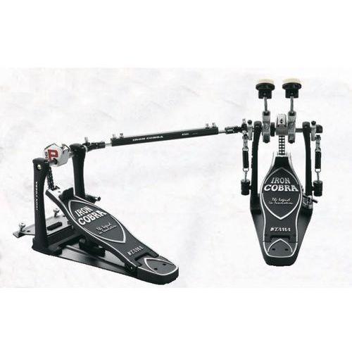 Oferta TAMA HP900PSWN (instrument muzyczny)