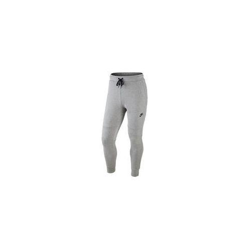 Spodnie Nike Tech Fleece Pant- - produkt z kategorii- spodnie męskie