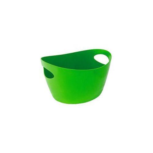 Produkt Pojemnik uniwersalny Koziol Bottichelli 450 ml, zielony