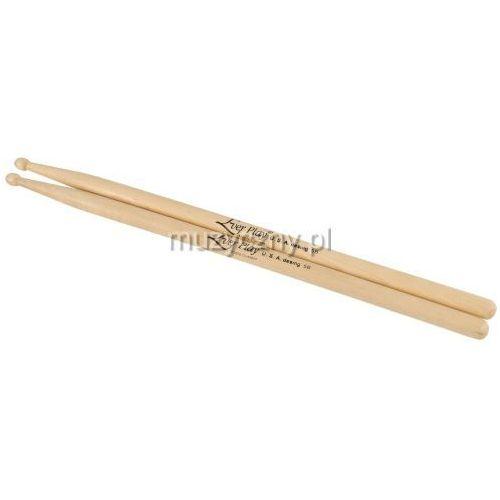 EverPlay 5B Maple pałki perkusyjne - sprawdź w wybranym sklepie