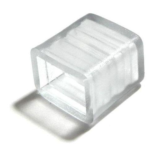 Zaślepka do taśmy led 230V 3205 z kategorii oświetlenie