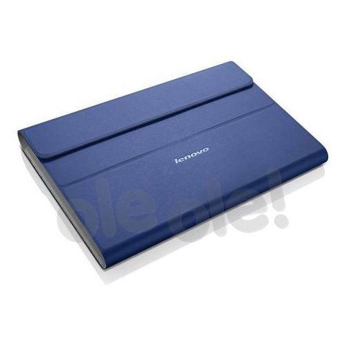 Lenovo TAB 2 A10-70 Folio Case and Film (szary), kup u jednego z partnerów