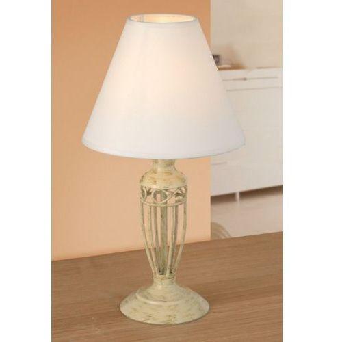 Antica lampka z kategorii oświetlenie