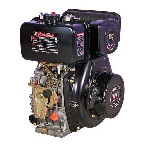 Silnik diesla Holida 178FE L70 5,8KM wał. 25mm Elektryczny Zapłon, kup u jednego z partnerów
