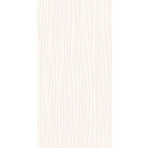 Oferta Vivida Bianco struktura 30x60 gat.1 (glazura i terakota)