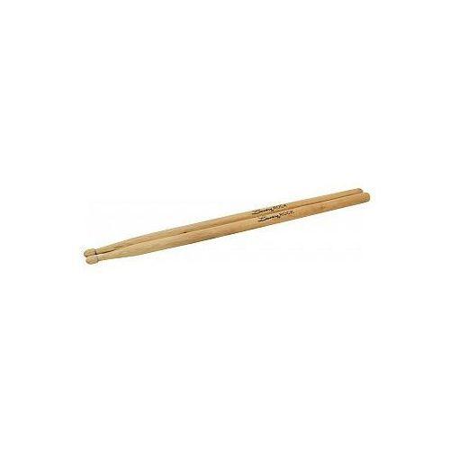 Oferta Dimavery DDS-Rock Drumsticks, oak