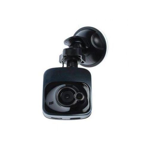 DVR900 rejestrator producenta DriveCam