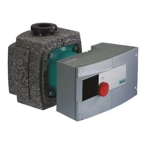 Pompa obiegowa c.o. Wilo STRATOS 30/1-12, towar z kategorii: Pompy cyrkulacyjne
