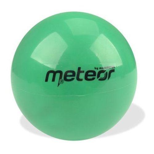 Produkt METEOR 31165 - Piłka gimnastyczna 20cm