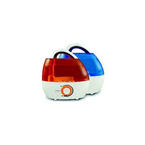 Nawilżacz Ultradźwiękowy Sanico LOOK z kategorii Nawilżacze powietrza