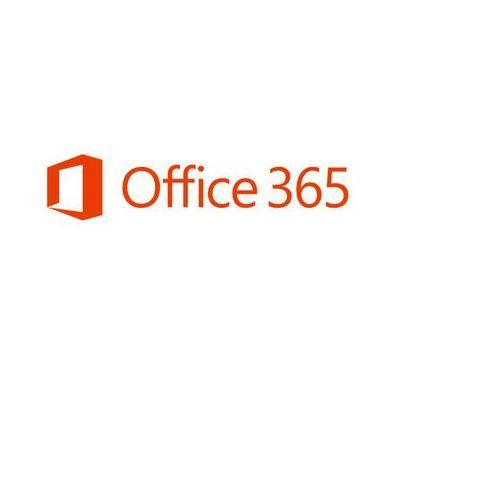Artykuł Office 365 Plan E3 Open Shared Subscriptions-volumelicense Government z kategorii programy biurowe i narzędziowe