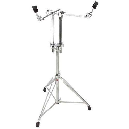 Stagg H2BD 1000 (instrument muzyczny)