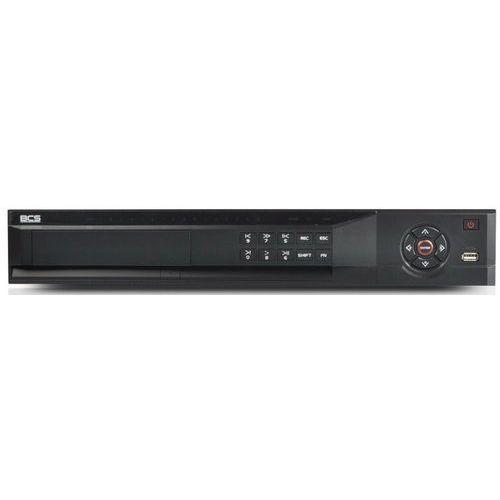 Rejestrator BCS-DVR1604Q-960