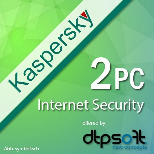 Kaspersky Internet Security 2015 ENG 2 PC/12 Miec ESD - oferta (9506e203f162d3ac)