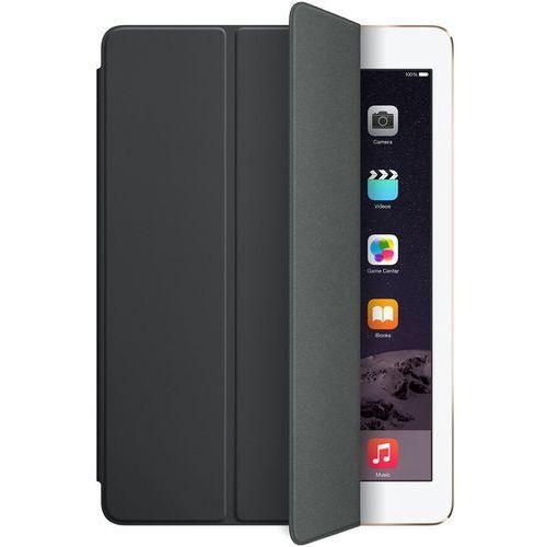 Apple iPad Air Smart Cover MGTM2ZM/A, etui na tablet 9,7 - poliester, kup u jednego z partnerów
