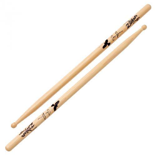 Zildjian Artist Series Taylor Hawkins pałki perkusyjne - sprawdź w wybranym sklepie