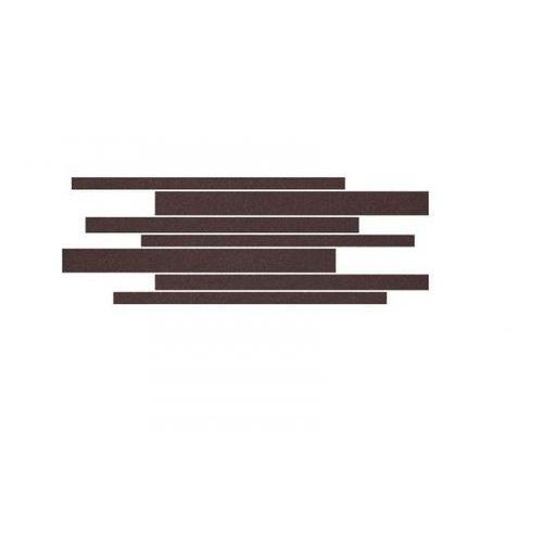 Oferta Concept Listwa L-20P-CN 07 15x40 Poler (glazura i terakota)