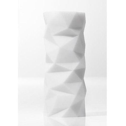 Masturbator TENGA 3D Polygon - oferta [05c1497d47351675]