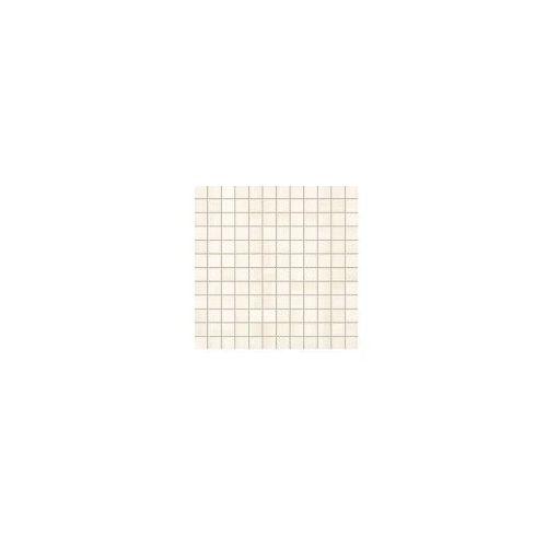 Tubądzin Mozaika ścienna Ashen 4 29,8x29,8 cm (glazura i terakota)