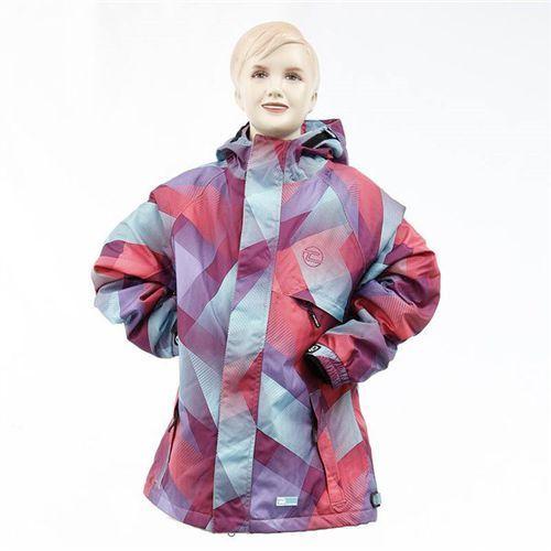 kurtka CHANEX - Lolli (156) rozmiar: 164 (kurtka dziecięca) od Snowbitch