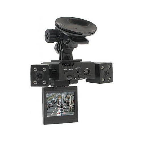 Rejestrator + kamera tcc-1280 wyprodukowany przez Inny