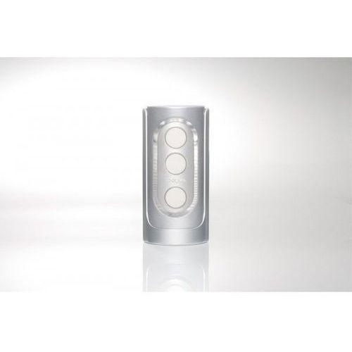 Oferta Masturbator Tenga FLIP HOLE Silver [d557d4a73f9364e8]