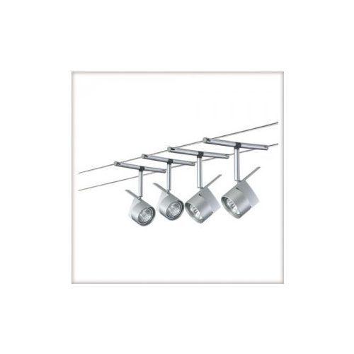 Zestaw linkowy EasyPower 210 974.87 z kategorii oświetlenie