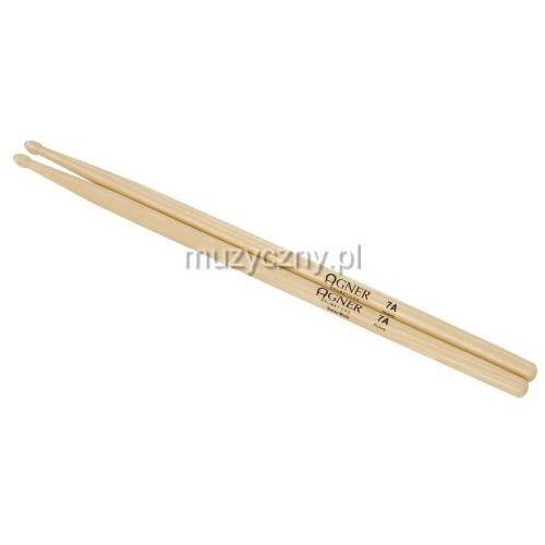 Agner AGN-7A-R pałki perkusyjne - sprawdź w wybranym sklepie