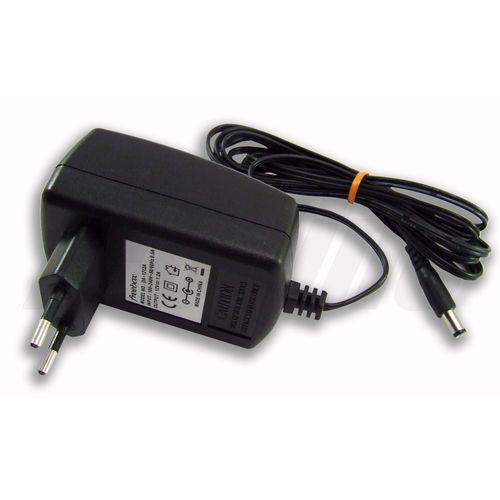 LED line Profesjonalny zasilacz LED 12V 14,4W 4549 z kategorii oświetlenie