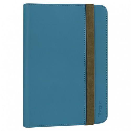 Targus Foliostand do Samsung Galaxy Tab 4 7