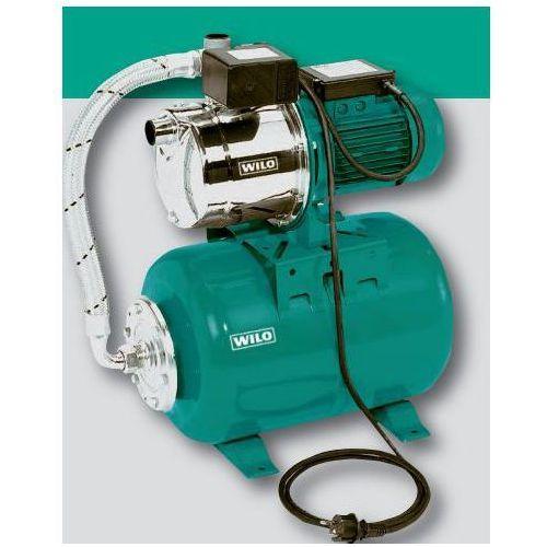 WILO JET HWJ-301 H.T EM 60 l urządzenie zaopatrujące w wodę 2014077