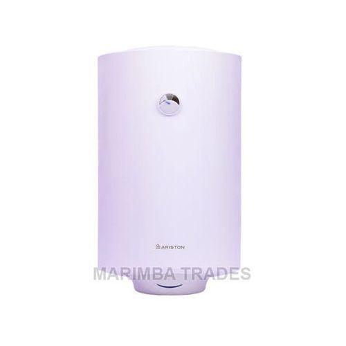ARISTON PRO R 100 V 2K Ogrzewacz wody pojemnościowy z wew. regulacją 3200573