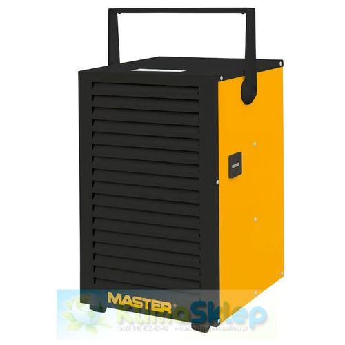 Osuszacz powietrza  dh 732 od producenta Master