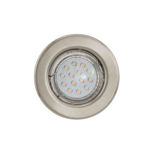 IGOA 93225 OCZKO SUFITOWE WPUSZCZANE LED EGLO z kategorii oświetlenie