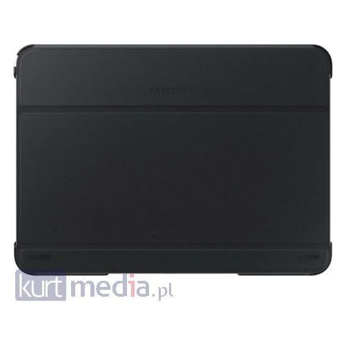 Produkt Etui Samsung Book Cover do Galaxy Tab 4 10.1 (T530/T535) czarne