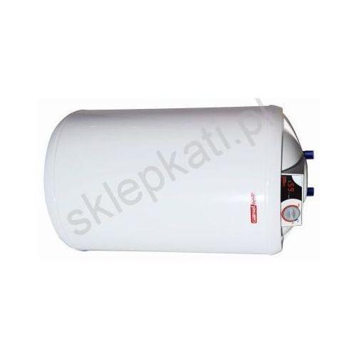 Produkt GALMET NEPTUN LUX elektryczny pojemnościowy ogrzewacz wody, pojemność 120 l 01-128700, marki Galmet