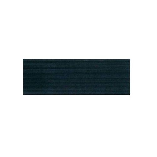 Aparici Stripes Negro 20x59,2 cm (glazura i terakota)