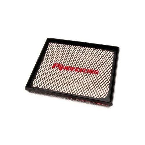 Oferta Filtr panelowy Pipercross TUPP1433 (filtr sportowy)