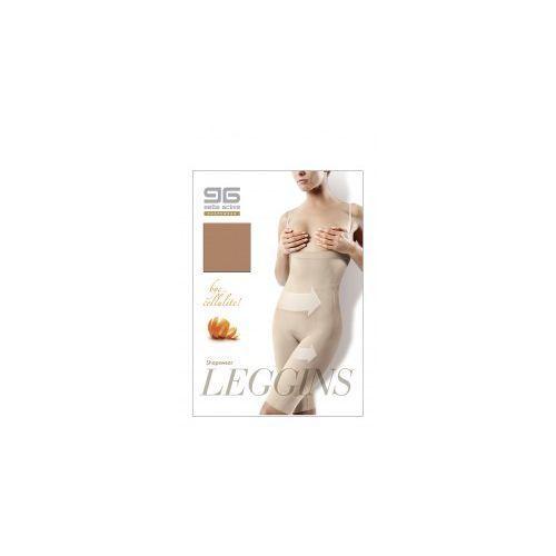 Gatta - Legginsy wyszczuplające Shapewear - 247236 - sprawdź w ANSWEAR.com - unlimited fashion store