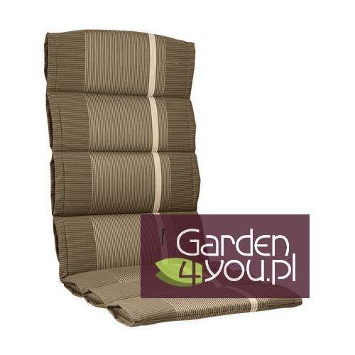 Towar Wyłożenie do fotela Denver - 01405-517 z kategorii pozostałe meble ogrodowe