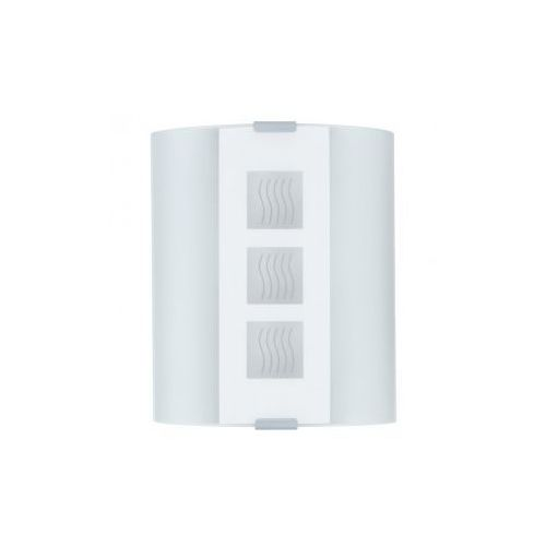 FRESCO 17289/31/16 REFLEKTOR PUNKTOWY PHILIPS LED