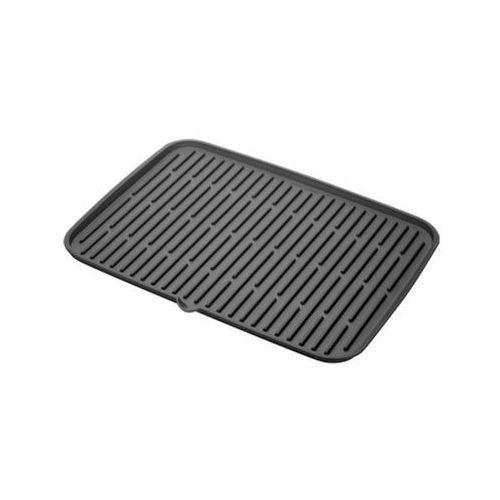 Ociekacz do naczyń Clean Kit Tescoma 42x24 cm - produkt z kategorii- suszarki do naczyń