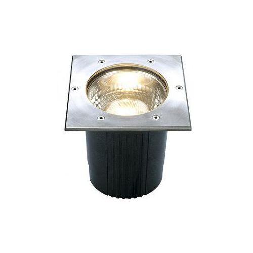 Oferta Oczko hermetyczne DASAR 215 z kat.: oświetlenie