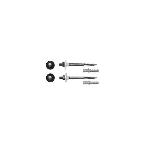 Duravit Starck 3 mocowanie 0065001000 ()
