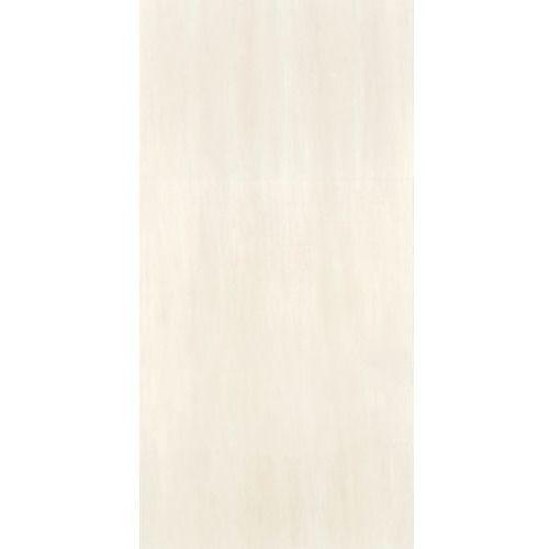 Travena Beige Rek.32,5X65,1 gat.I (glazura i terakota)