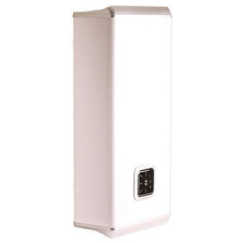 ARISTON VELIS Inox 80 1,5kW Elektryczny pojemnościowy ogrzewacz wody 3626057